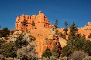 3-DSC_0764_Red Canyon