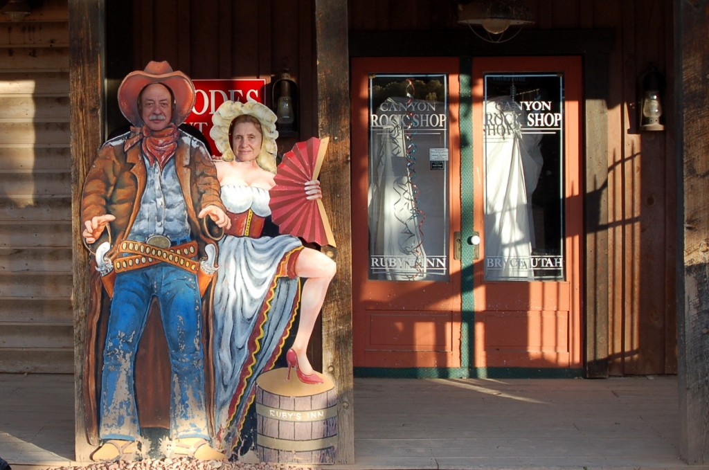 3-IMG_Old West