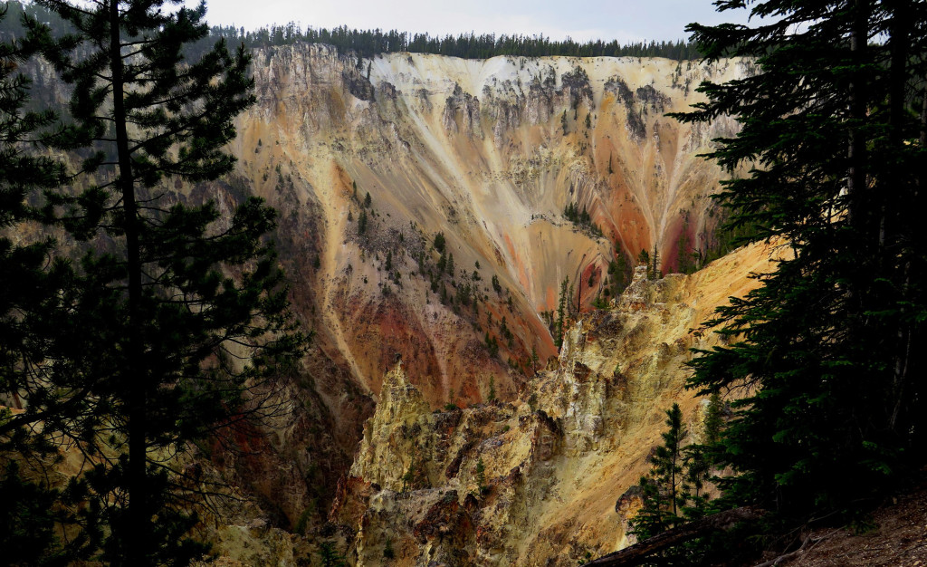 9-Grand Canyon_Yellowstone_ Colors_IMG_0412