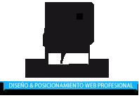 logoBSCM